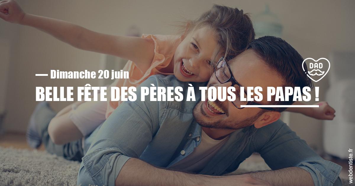 https://dr-jan-patrick.chirurgiens-dentistes.fr/Fête des pères 2