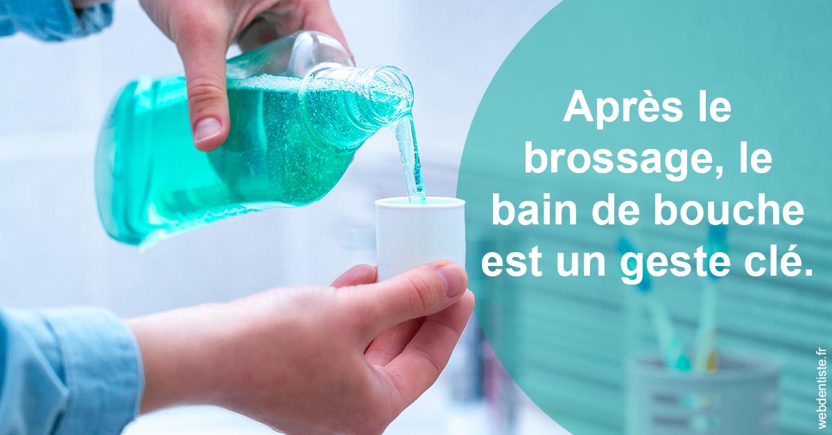 https://dr-jan-patrick.chirurgiens-dentistes.fr/Bains de bouche 2