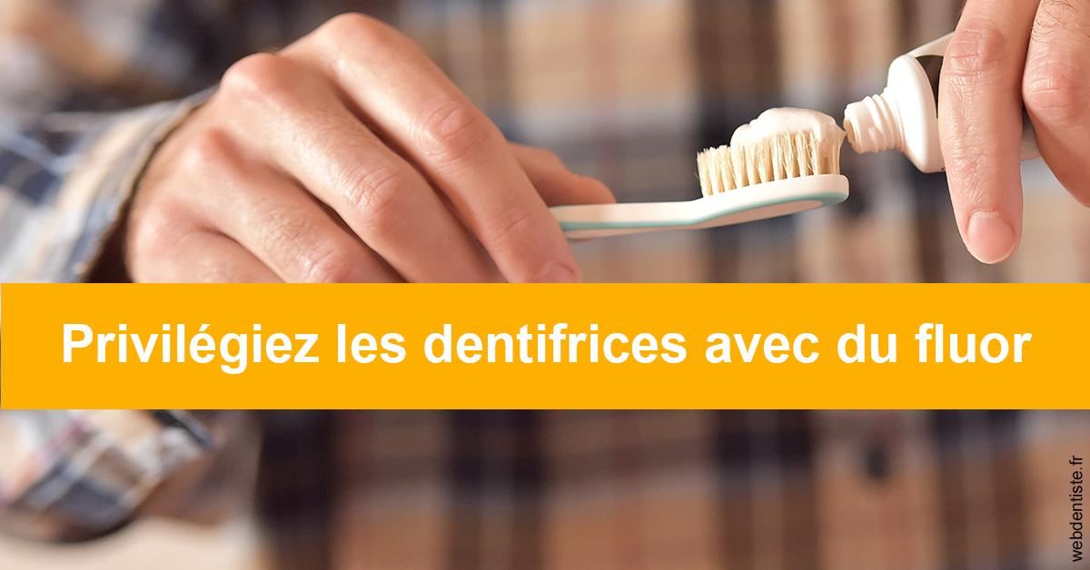 https://dr-jan-patrick.chirurgiens-dentistes.fr/Le fluor 2