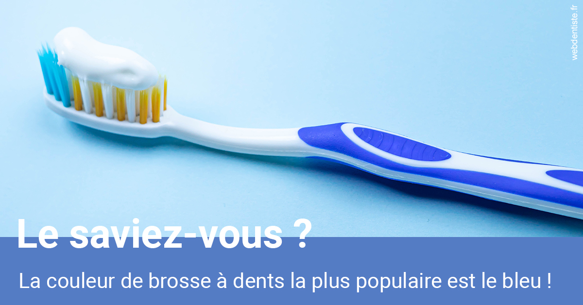 https://dr-jan-patrick.chirurgiens-dentistes.fr/Couleur de brosse à dents