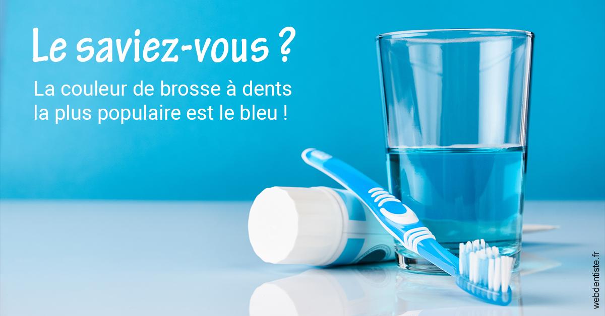 https://dr-jan-patrick.chirurgiens-dentistes.fr/Couleur brosse à dents 2