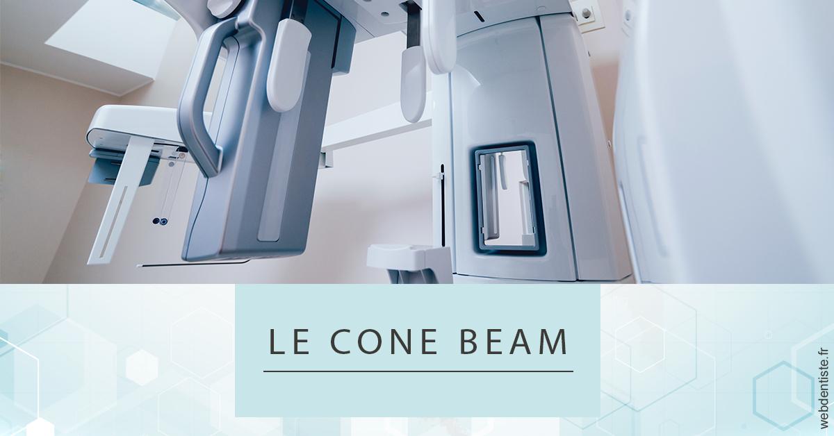 https://dr-jan-patrick.chirurgiens-dentistes.fr/Le Cone Beam 2