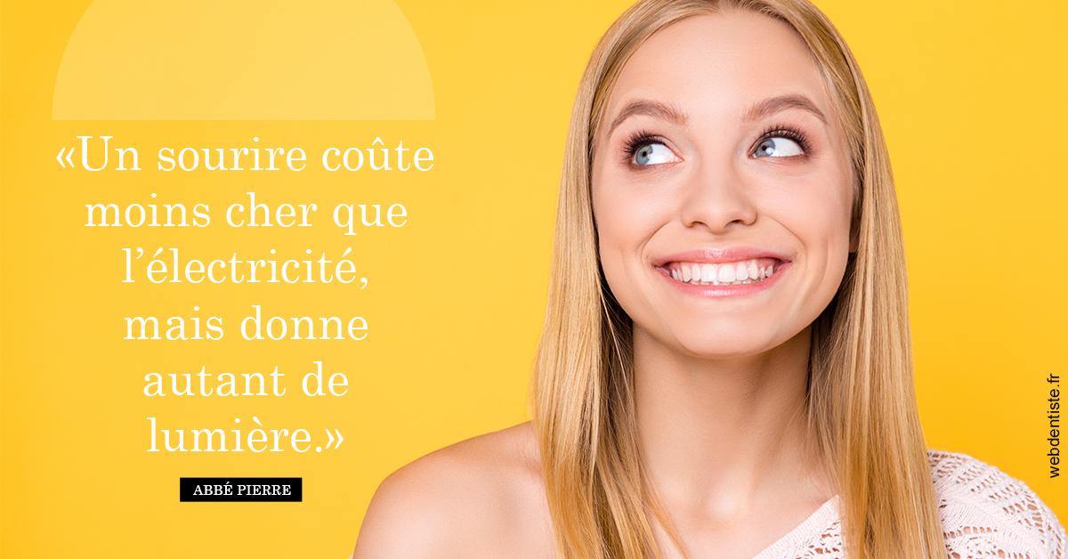 https://dr-jan-patrick.chirurgiens-dentistes.fr/Abbé Pierre 1