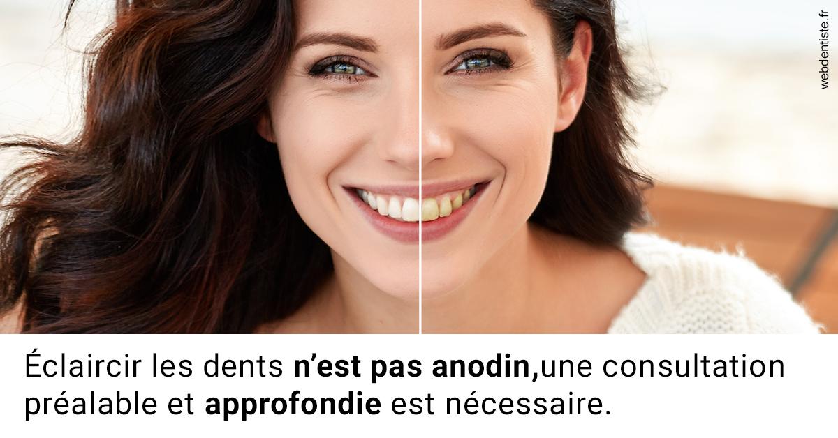 https://dr-jan-patrick.chirurgiens-dentistes.fr/Le blanchiment 2