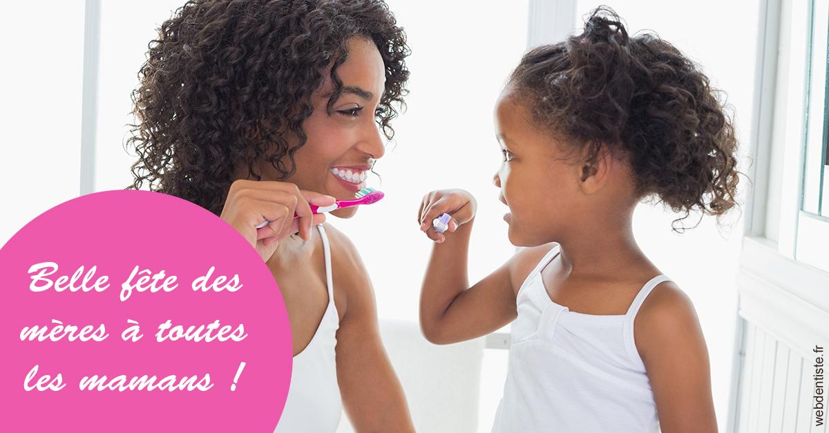 https://dr-jan-patrick.chirurgiens-dentistes.fr/Fête des mères 1