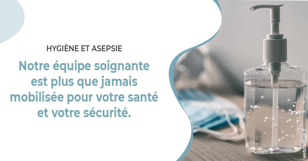 https://dr-jan-patrick.chirurgiens-dentistes.fr/Hygiène et asepsie 1