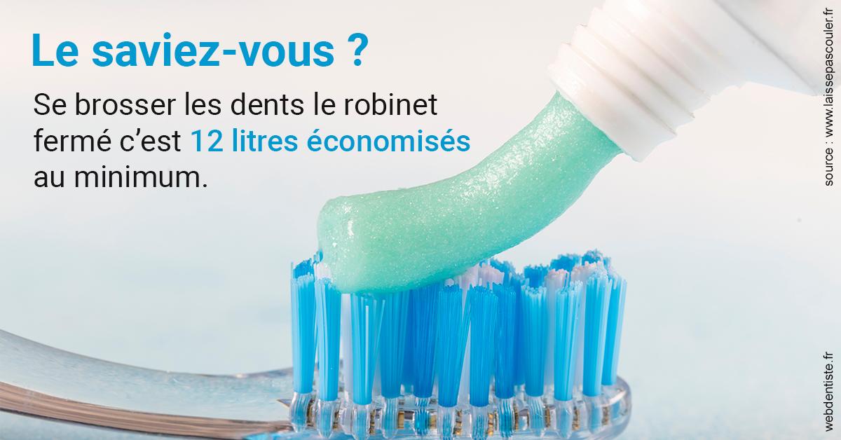 https://dr-jan-patrick.chirurgiens-dentistes.fr/Economies d'eau 1