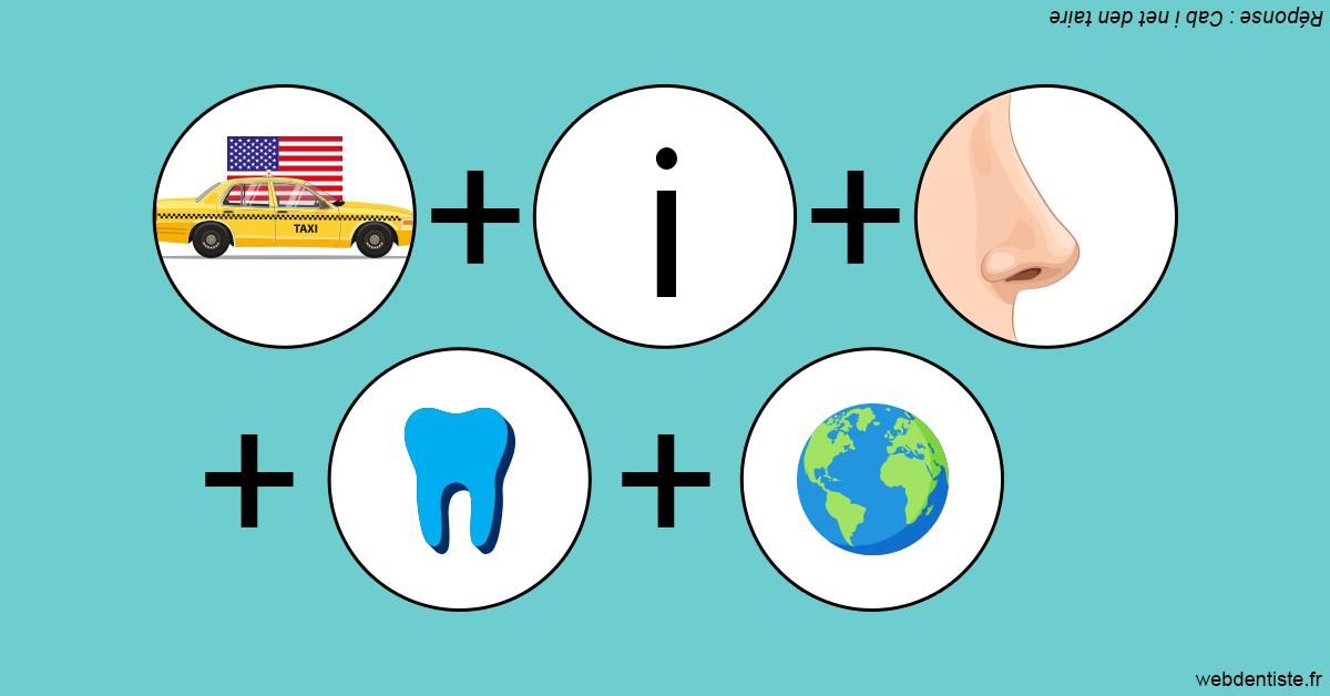https://dr-jan-patrick.chirurgiens-dentistes.fr/Rébus 2